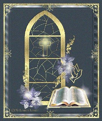 """Du 18 au 25 janvier """"Semaine de prière pour l'unité des chrétiens 2012 """" Copie_37"""
