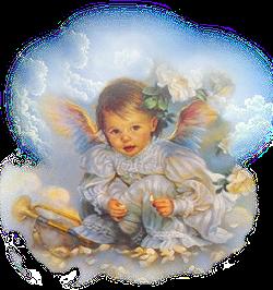 Bonjour à tous Dieu nous bénit en ce  15 Novembre = Le Seigneur est mon soutien Gggj0c12