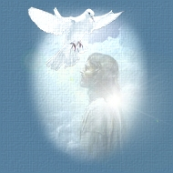 Parole et méditations du 18 Juillet «Maître, nous voudrions voir un signe venant de toi» Heaven10