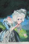 Lady Oscar, l'anime - Page 11 11001410