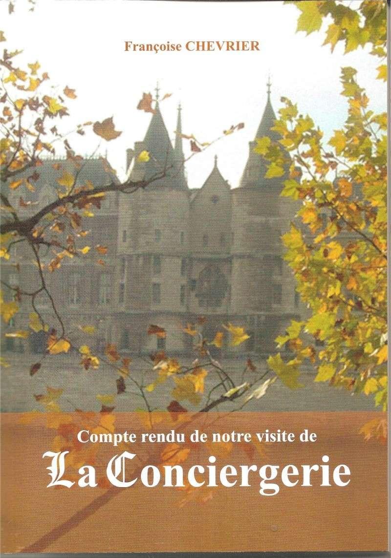 La Conciergerie - Page 11 1a_de_10
