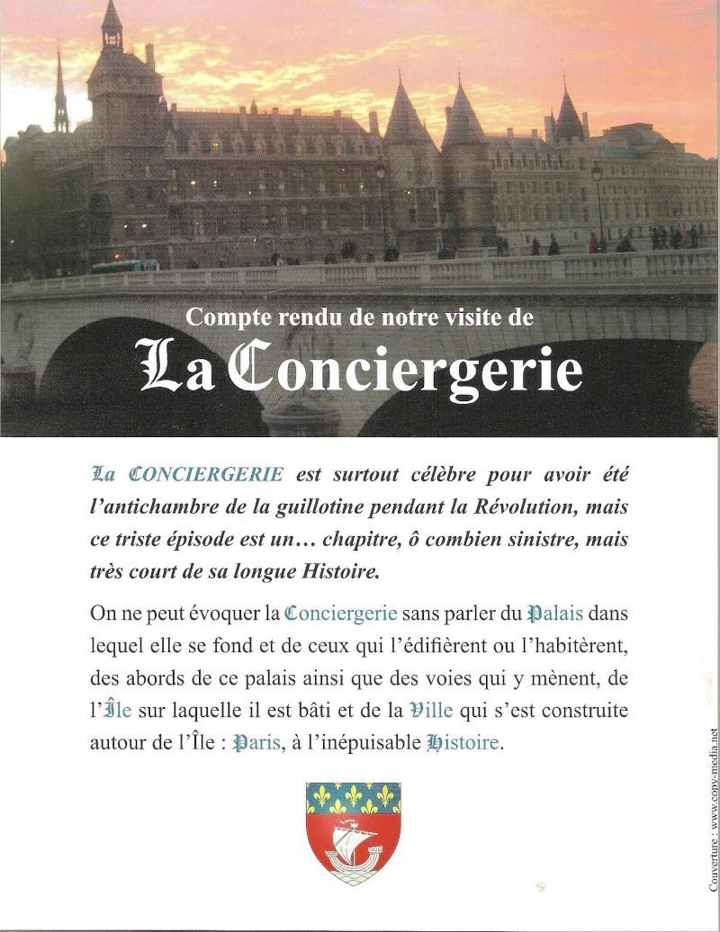 La Conciergerie - Page 11 4a_de_10