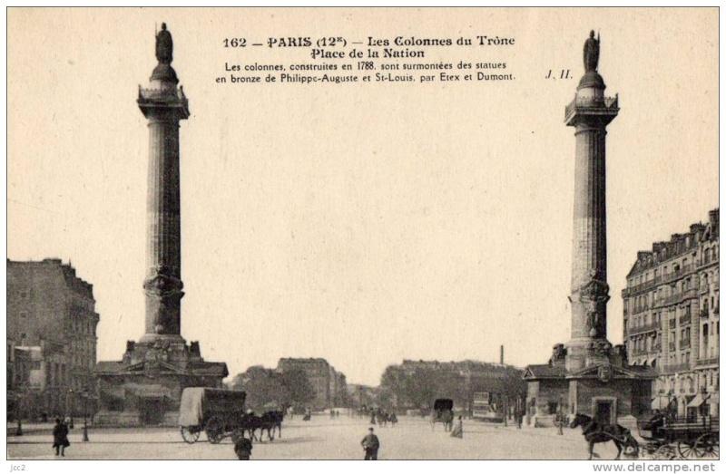 La Folie de Chartres ou le Parc Monceau - Page 2 Colonn18