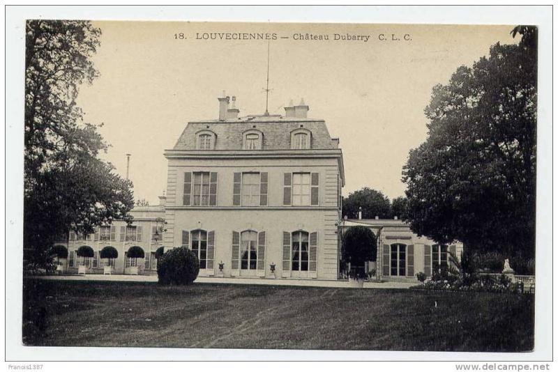 Louveciennes - Page 4 Du_bar10
