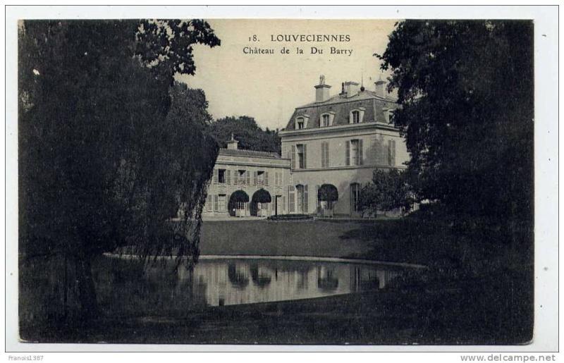 Louveciennes - Page 4 Du_bar11