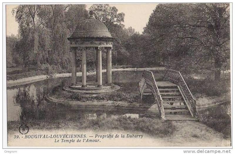 Louveciennes - Page 6 Du_bar12