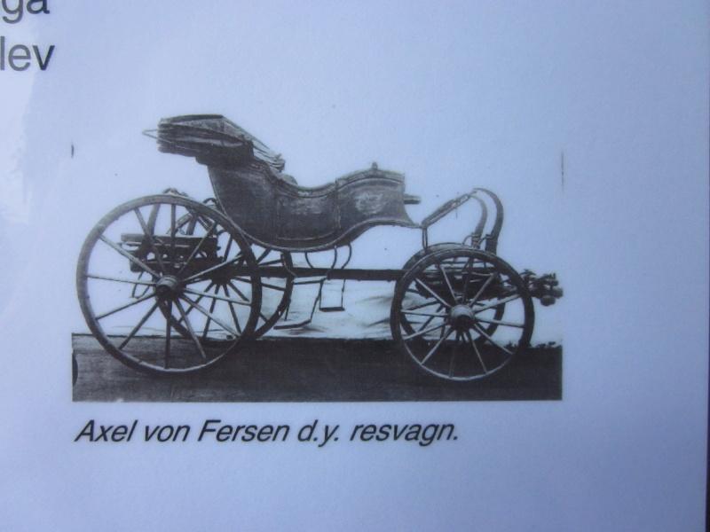 Les lieux d'Axel de Fersen - Page 2 Img_0419