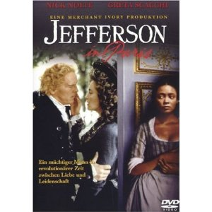 Jefferson in Paris, avec Charlotte de Turckheim (Ivory) - Page 4 Jeffer10