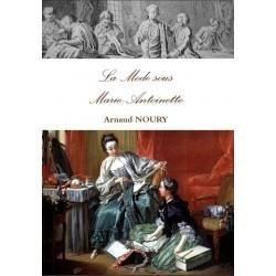 Un livre sur les costumes hommes XVIII La_mod10
