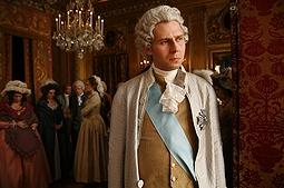 Louis XVI l'homme qui ne voulait pas être roi (Raphaëlle Agogué) - Page 3 Louis_11