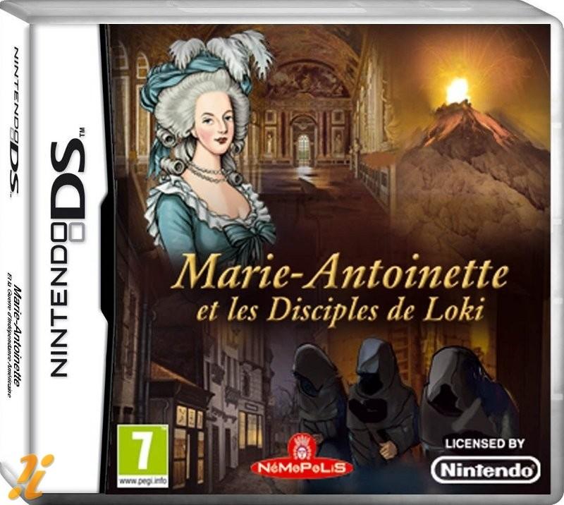 Un jeu  MARIE ANTOINETTE sur NINTENDO DS  - Page 6 Ma_et_10