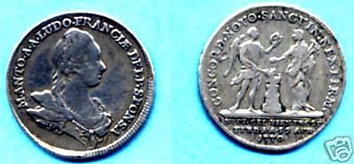 Pièces, médailles et médaillons mis en vente - Page 4 Medail10