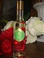 Frivolités et bonnes odeurs Sprayh10
