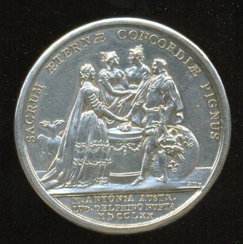Pièces, médailles et médaillons mis en vente - Page 4 Verso_10