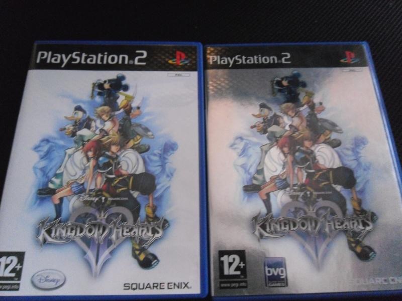 Rédition Kingdom Hearts PS2 ? Sam_1314