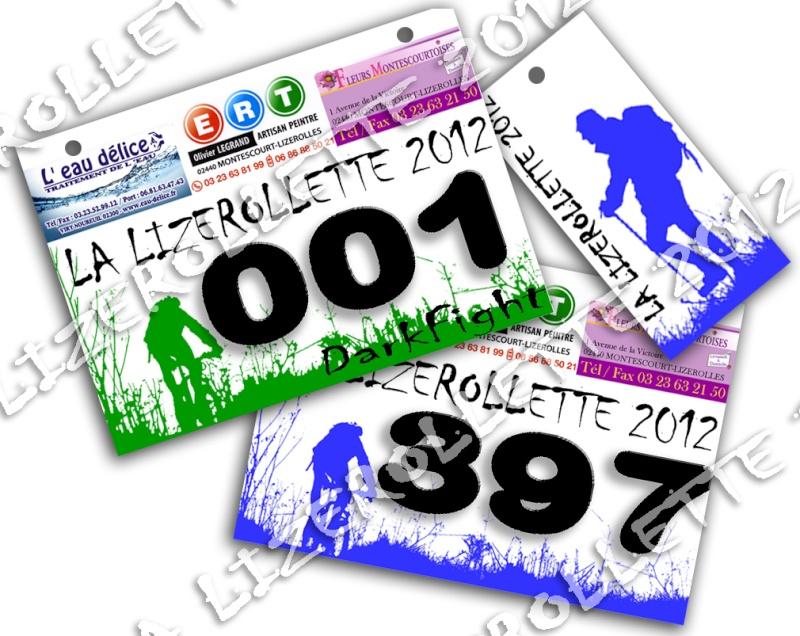 [Montescourt 02] La Lizerollette le Dimanche 5 Février 2012 - Page 3 Presen11