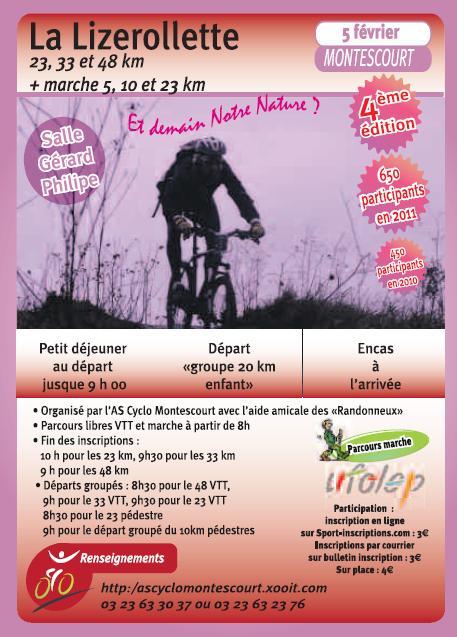 [Montescourt 02] La Lizerollette le Dimanche 5 Février 2012 Ts252010