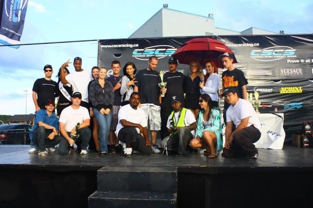 TTS 2011 Awards and Highights Cscs_r10