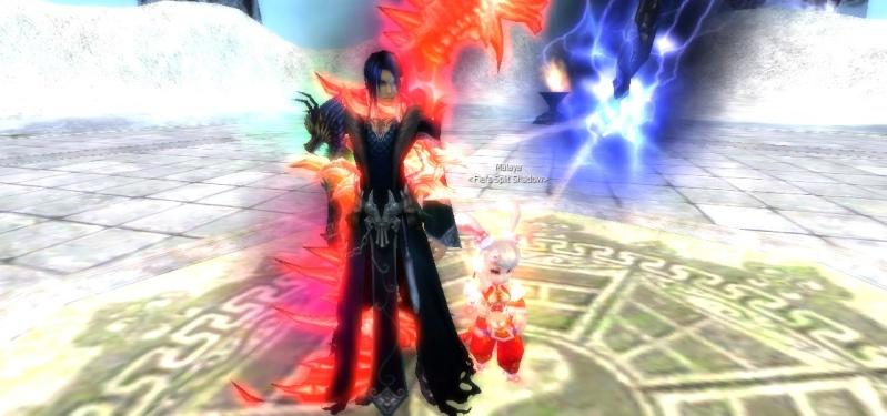 Post your screenshot nao! 2011-011