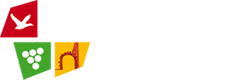 ANTRE O POK CANOHAR - Portail Logo_c11