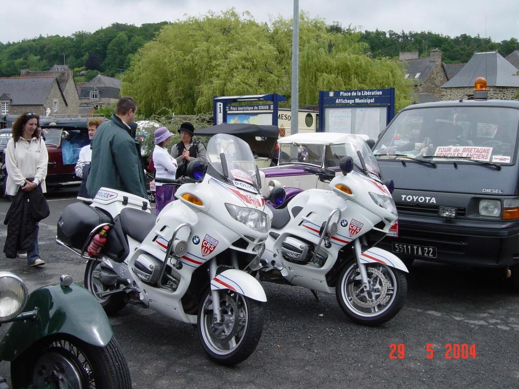 Tour de Bretagne 2004 Image010