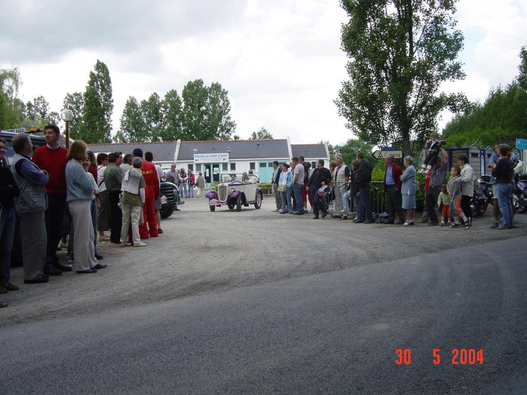 Tour de Bretagne 2004 Image020
