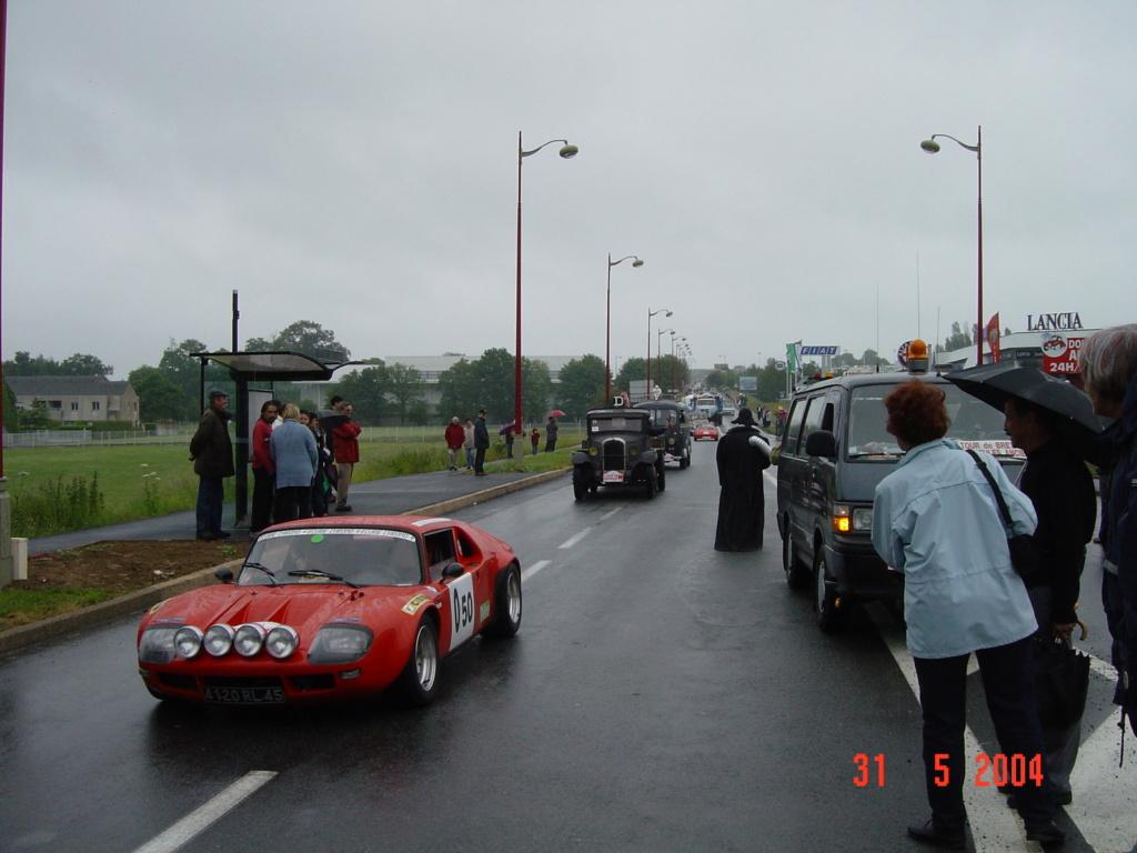 Tour de Bretagne 2004 Image032