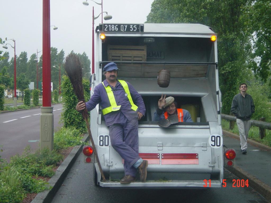 Tour de Bretagne 2004 Image035