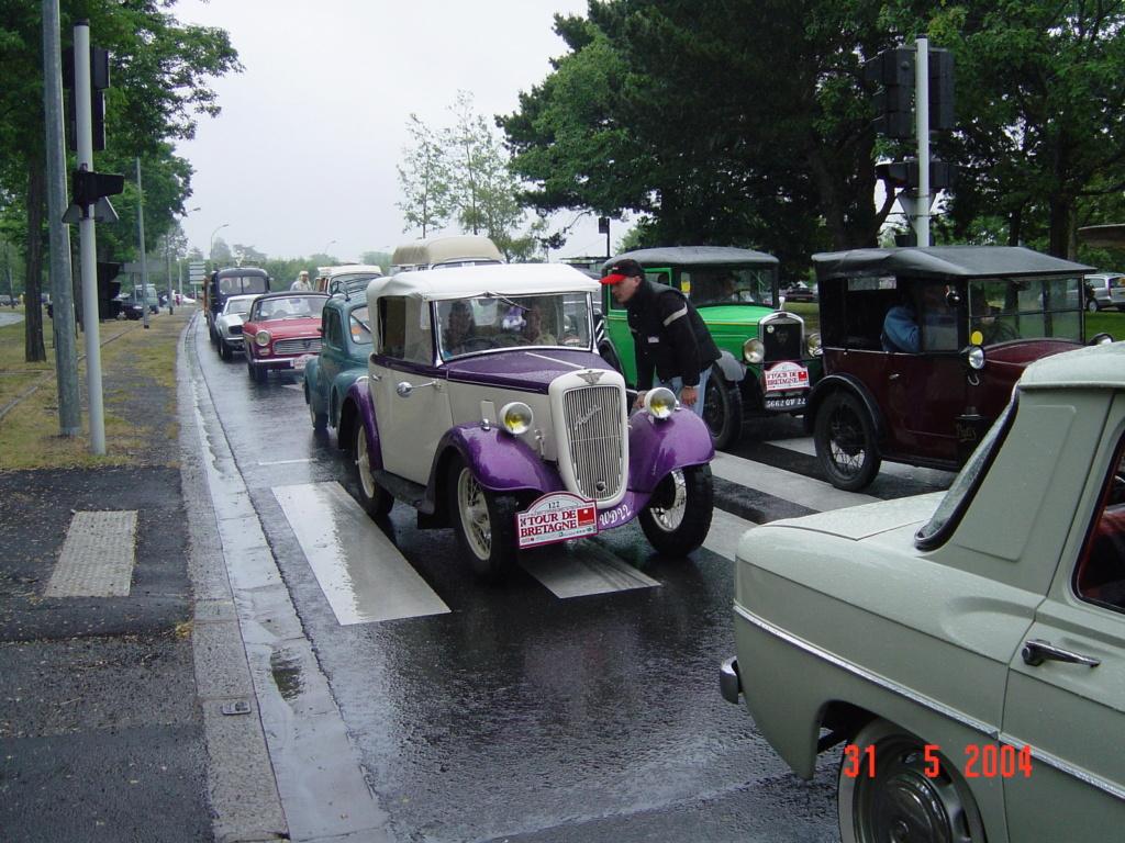 Tour de Bretagne 2004 Image037