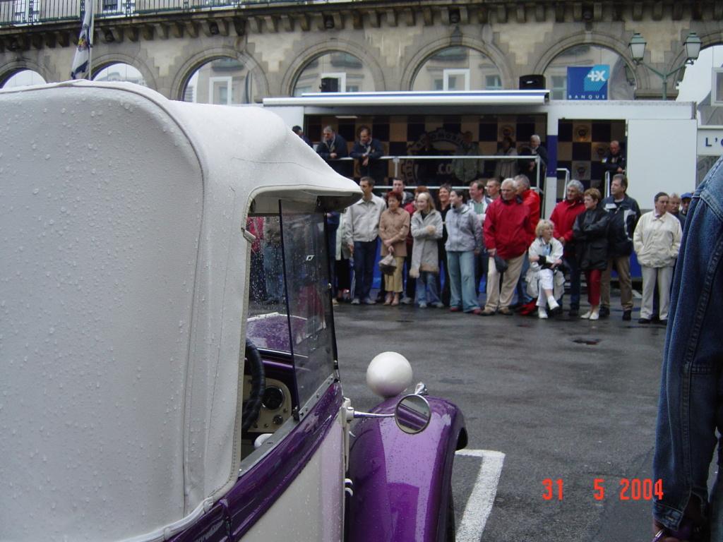 Tour de Bretagne 2004 Image038