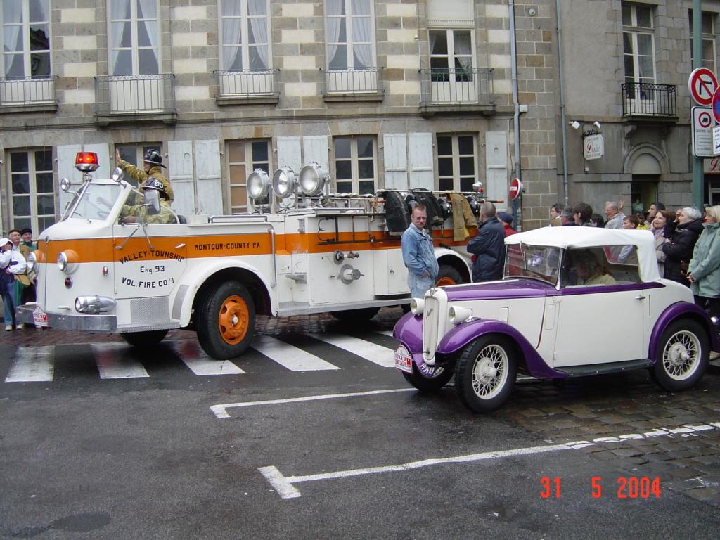 Tour de Bretagne 2004 Image041