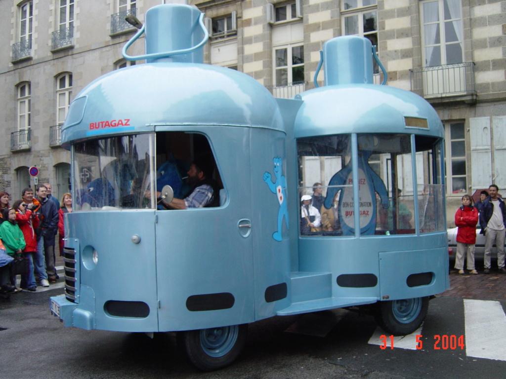 Tour de Bretagne 2004 Image044