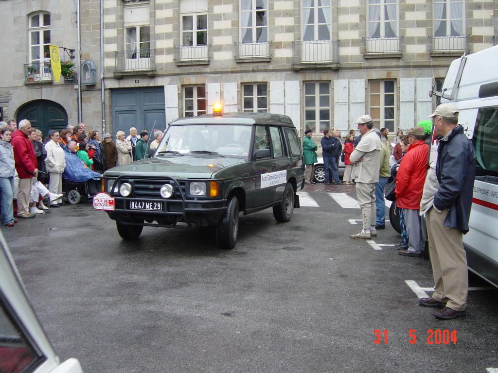 Tour de Bretagne 2004 Image046