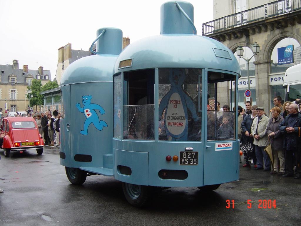 Tour de Bretagne 2004 Image047