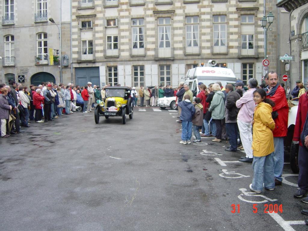 Tour de Bretagne 2004 Image048