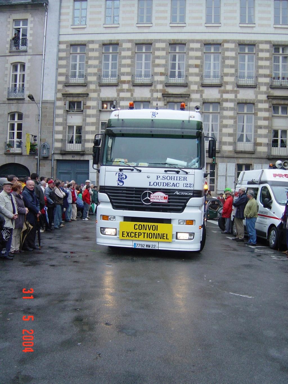 Tour de Bretagne 2004 Image049