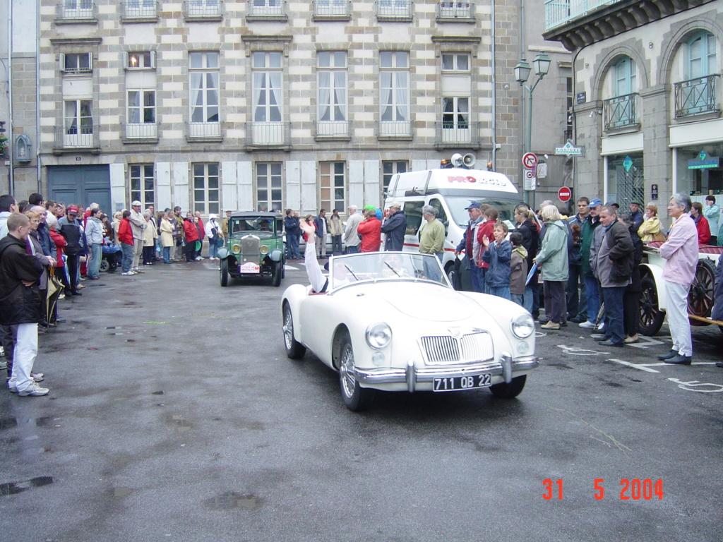 Tour de Bretagne 2004 Image050