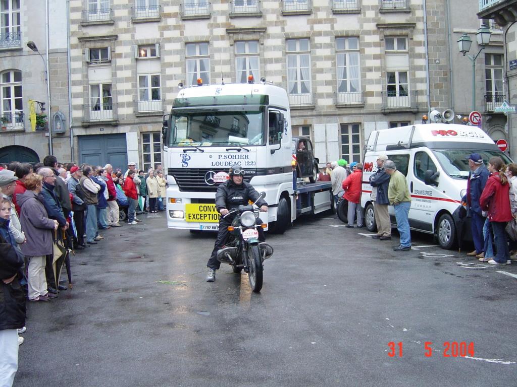 Tour de Bretagne 2004 Image051