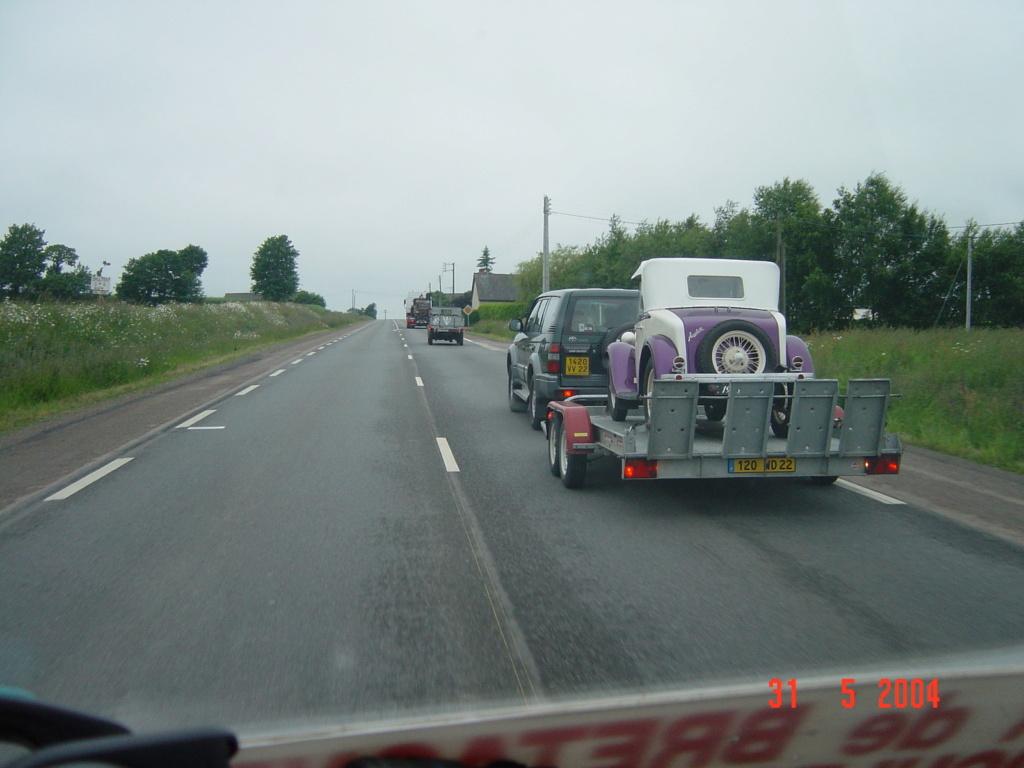Tour de Bretagne 2004 Image055
