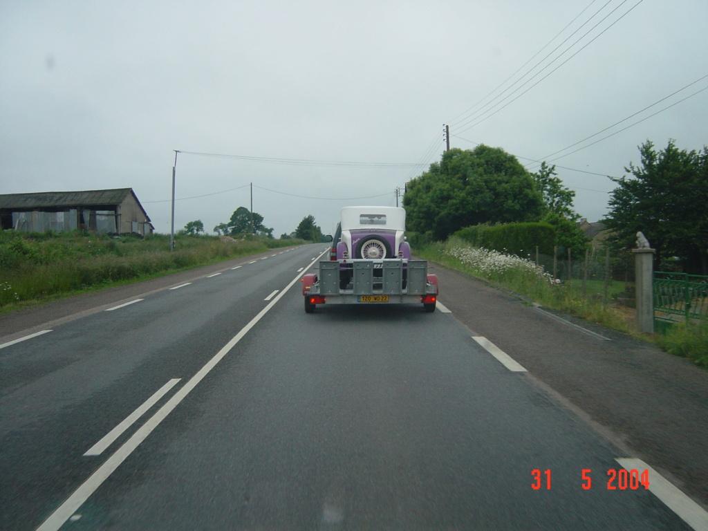 Tour de Bretagne 2004 Image056