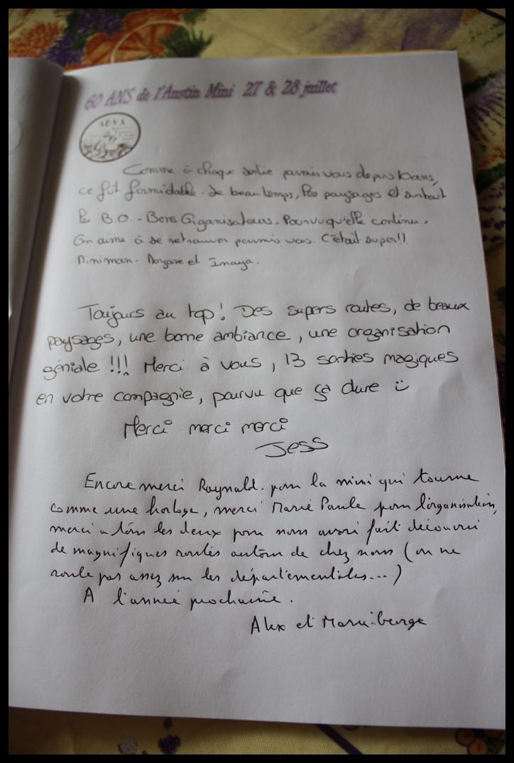 13 ème sortie mini de l' ABVA - Page 2 Img_0306