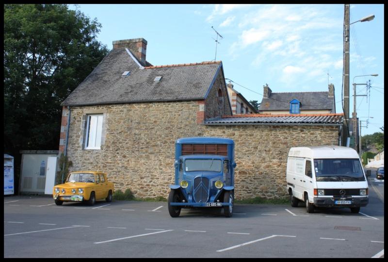 l'Embouteillage de N12 par le Calandre & Torpédo Img_4373