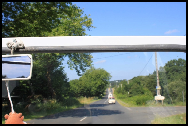 l'Embouteillage de N12 par le Calandre & Torpédo Img_4477