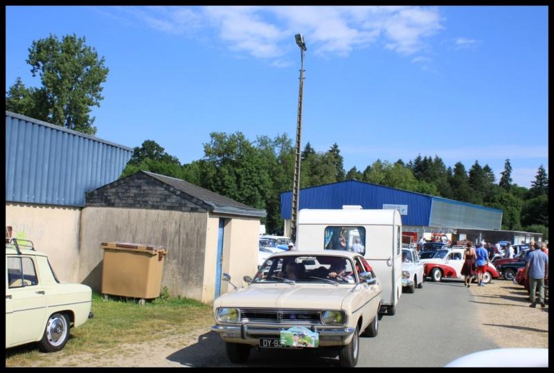 l'Embouteillage de N12 par le Calandre & Torpédo Img_4478