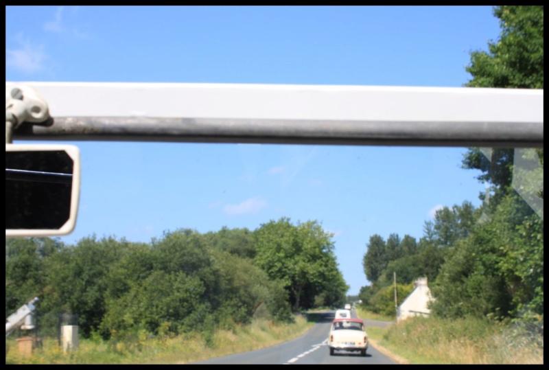 l'Embouteillage de N12 par le Calandre & Torpédo Img_4480