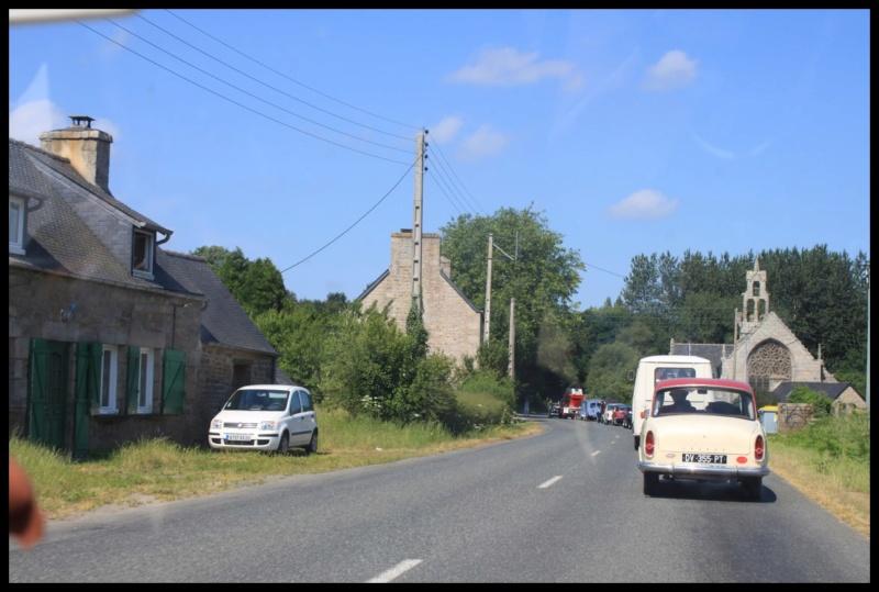 l'Embouteillage de N12 par le Calandre & Torpédo Img_4481