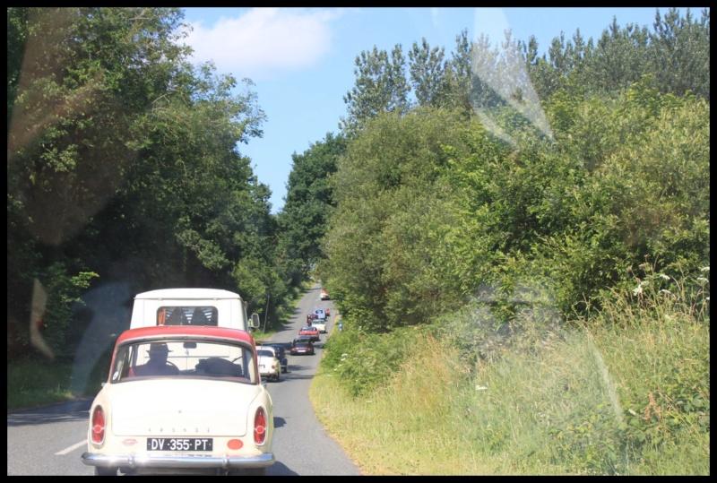 l'Embouteillage de N12 par le Calandre & Torpédo Img_4482
