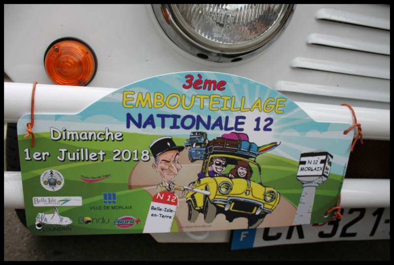 l'Embouteillage de N12 par le Calandre & Torpédo Img_4511