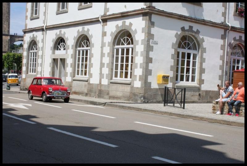 l'Embouteillage de N12 par le Calandre & Torpédo Img_4520