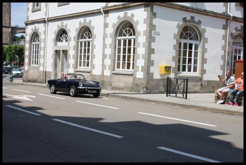 l'Embouteillage de N12 par le Calandre & Torpédo Img_4529